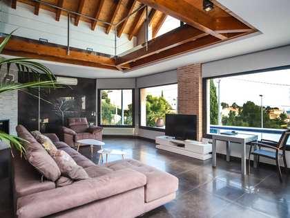 Casa / Villa di 536m² in vendita a Calafell, Tarragona