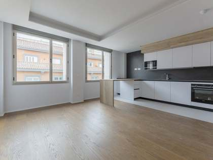 87m² Apartment for sale in Justicia, Madrid