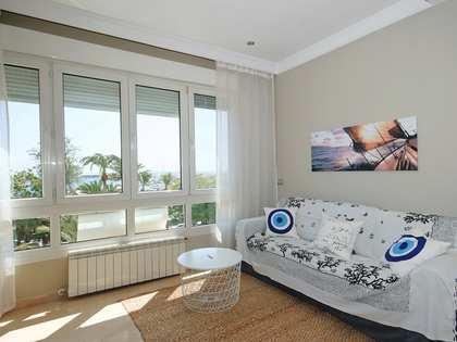 111m² Apartment for sale in Alicante ciudad, Alicante