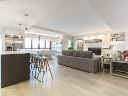 170m² Lägenhet till uthyrning i Aravaca, Madrid