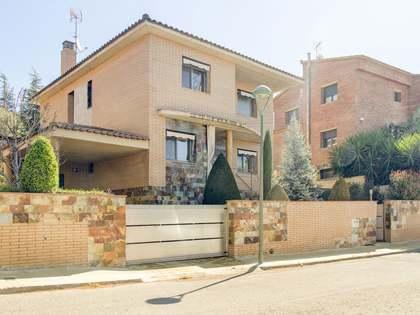 209m² Haus / Villa zum Verkauf in Urb. de Llevant