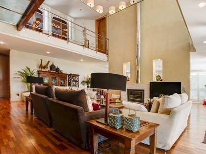Дом / Вилла 838m² на продажу в Tarragona, Таррагона