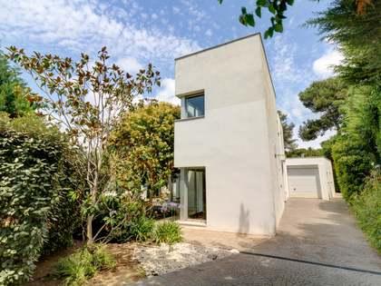 Casa / Vil·la de 210m² en venda a Urb. de Llevant, Tarragona