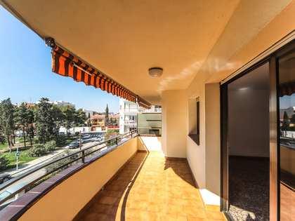 85m² Apartment for sale in Vilanova i la Geltrú, Barcelona