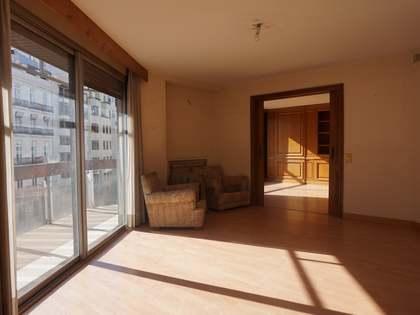 Piso de 300m² en venta en Sant Francesc, Valencia