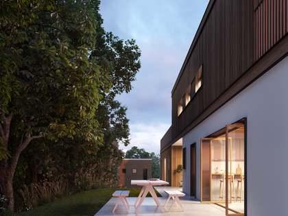 304m² Haus / Villa zum Verkauf in Sant Cugat, Barcelona
