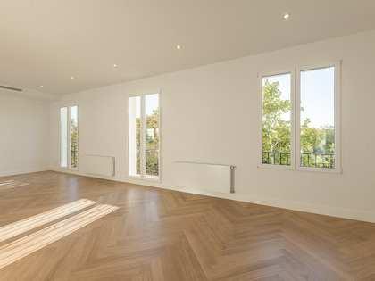 Piso de 203m² en venta en Retiro, Madrid