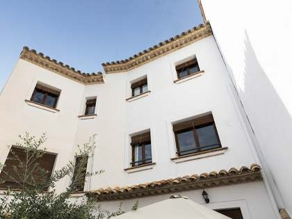 184m² House / Villa for sale in Sant Pere Ribes, Barcelona