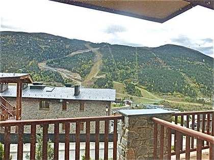 Appartement van 55m² te koop in Grandvalira Ski area