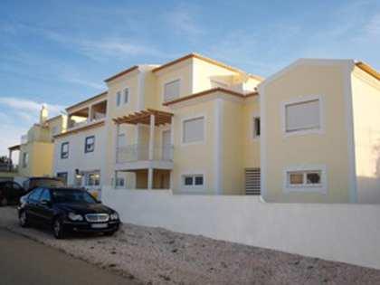 175m² House / Villa for sale in Algarve, Portugal