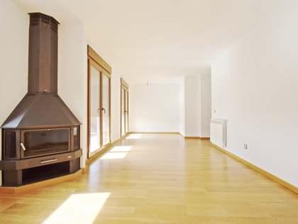 Appartamento di 100m² con 7m² terrazza in vendita a Ordino