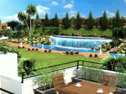2-bedroom apartment for sale in Cascais