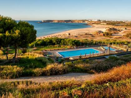 Casa / Villa de 108m² en venta en Algarve, Portugal