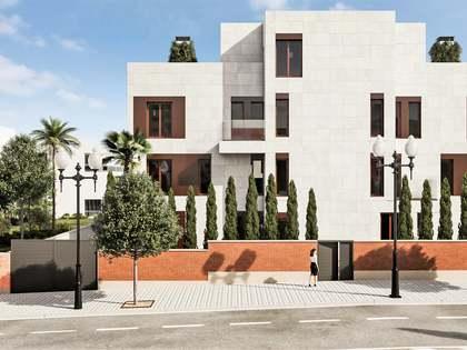 Appartement van 199m² te koop met 63m² terras in Urb. de Llevant