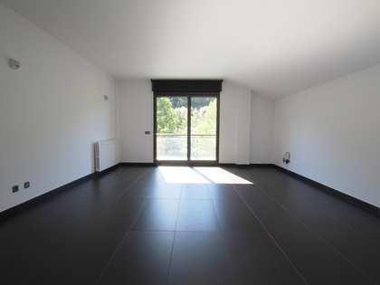Appartement van 130m² te huur in Ordino, Andorra