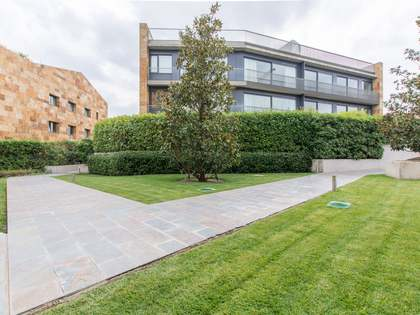 205m² Apartment for sale in Aravaca, Madrid