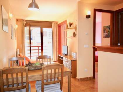 Apartment for sale in Soldeu, Andorra