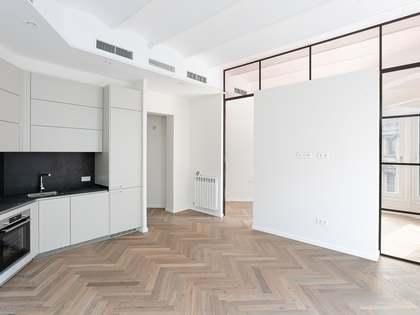 87m² Wohnung zum Verkauf in El Born, Barcelona