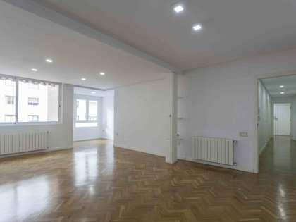 141 m² apartment for rent in El Pla del Real, Valencia
