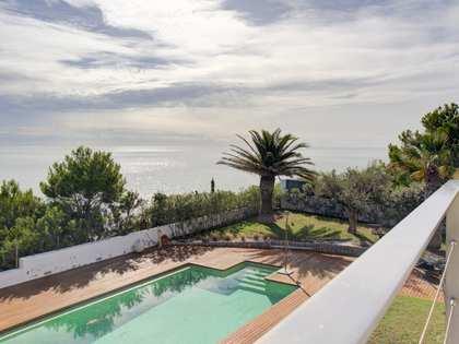 Casa / Villa di 551m² in vendita a Tarragona Città