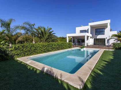 452 m² house for sale in Bétera, Valencia