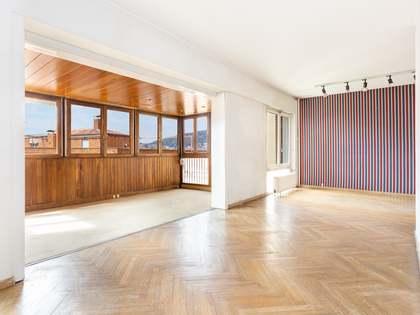 Piso de 197m² con 8m² terraza en venta en Tres Torres