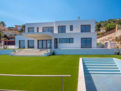 650m² House / Villa for sale in Platja d'Aro, Costa Brava