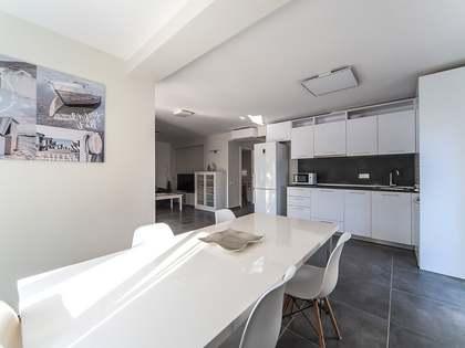 204m² Haus / Villa zum Verkauf in Calafell, Costa Dorada