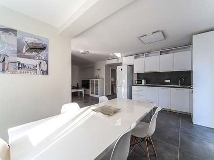 204m² Haus / Villa zum Verkauf in Calafell, Tarragona