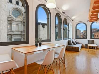 Appartamento di 79m² in vendita a Barri Vell, Girona