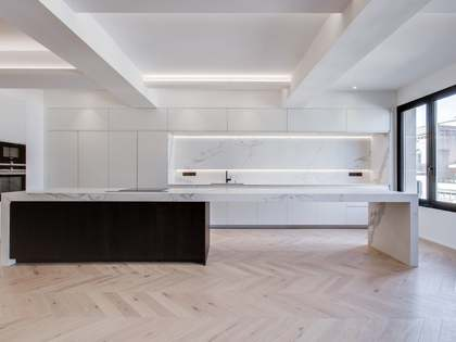 179m² apartment to buy on Carrer Diputacio, Barcelona