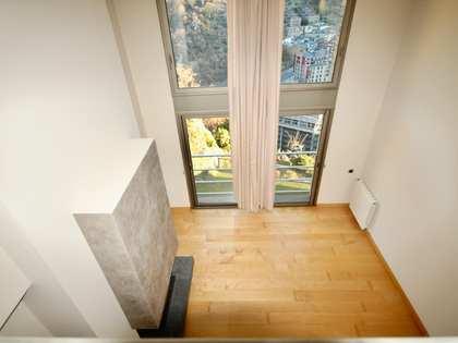 Penthouse van 200m² te koop in Escaldes, Andorra