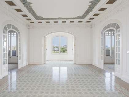 240m² lägenhet till salu i Gotiska Kvarteren, Barcelona