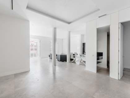Appartement de 158m² a vendre à Justicia, Madrid