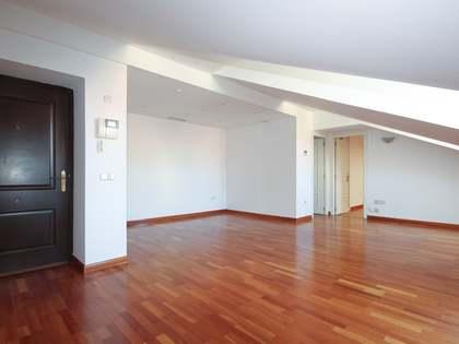 Piso de 90 m² en alquiler en Justicia, Madrid