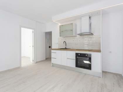 40m² Lägenhet till salu i Sitges Town, Barcelona