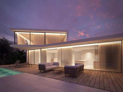 House for sale in Castelldefels, Barcelona