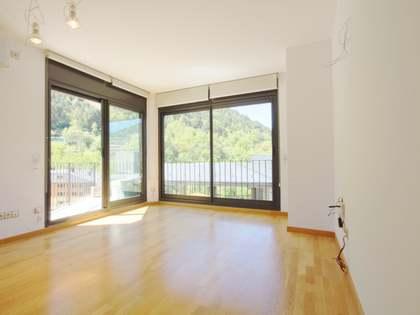 95m² Wohnung zur Miete in Escaldes, Andorra