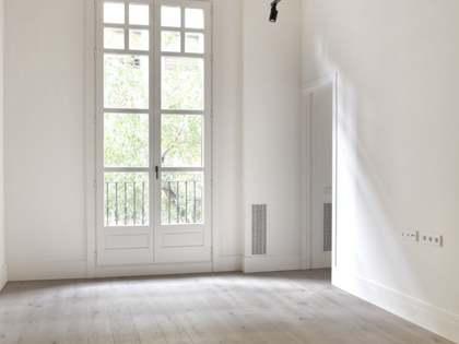 56m² Wohnung zum Verkauf in Eixample Rechts, Barcelona