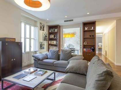 Piso de 193 m² en venta en Ruzafa, Valencia
