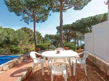 Casa / Vil·la de 100m² en venda a Sant Feliu de Guíxols - Punta Brava
