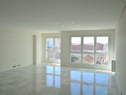 New build apartment for sale in Valencia city centre