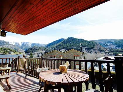 3-bedroom house for sale in La Massana, Andorra