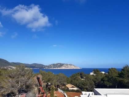 Huis / Villa van 330m² te koop in Santa Eulalia, Ibiza