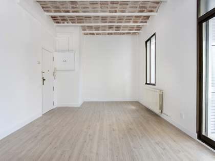 Appartamento di 65m² in affitto a Gotico, Barcellona