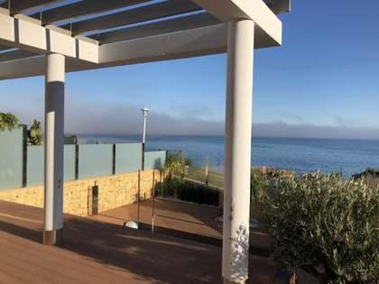Дом / Вилла 326m² на продажу в El Campello, Аликанте