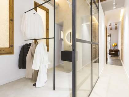 66 m² apartment for rent in Sant Antoni, Barcelona