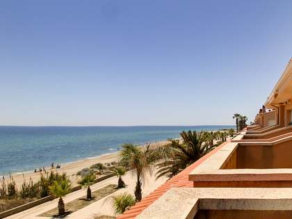 Casa / Vil·la de 165m² en venda a Torredembarra, Tarragona