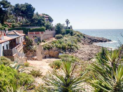 369 m² villa for sale in Tarragona, Spain