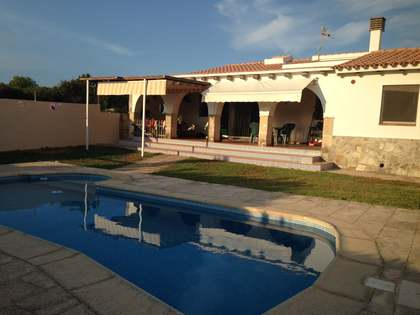 290m² Country house for sale in Ciudadela, Menorca